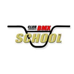 cropped-escuela-bmx11.jpg
