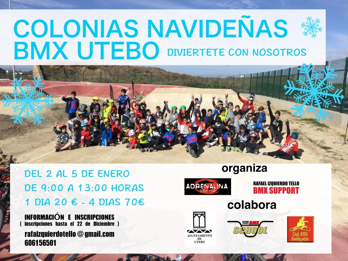 COLONIAS NAVIDEÑAS UTEBO.jpg