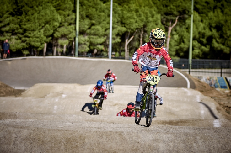 Copa Aragon BMX Zaragoza_1009.jpg