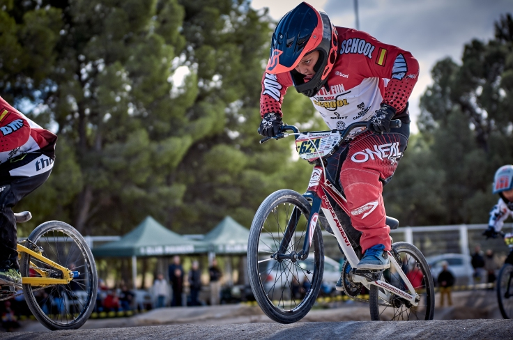 Copa Aragon BMX Zaragoza_1415