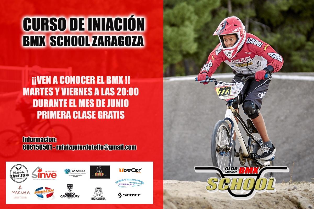 BMX School ZGZ_0914 copy